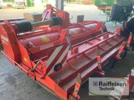 Sonstiges Feldhäckslerzubehör des Typs Grimme Dammfräse GF 75-4, Gebrauchtmaschine in Lohe-Rickelshof (Bild 5)