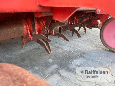 Sonstiges Feldhäckslerzubehör des Typs Grimme Dammfräse GF 75-4, Gebrauchtmaschine in Lohe-Rickelshof (Bild 4)