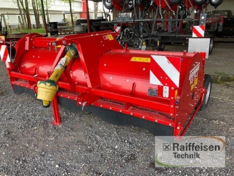 Sonstiges Feldhäckslerzubehör tip Grimme Krautschläger KS 75-4, Gebrauchtmaschine in Ilsede-Gadenstedt (Poză 1)