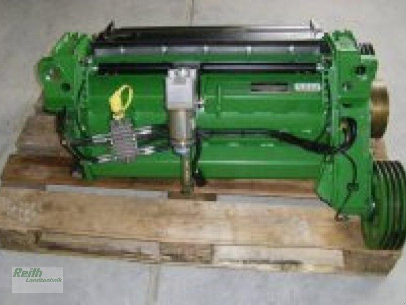 Sonstiges Feldhäckslerzubehör des Typs John Deere Körnerprozessor, Gebrauchtmaschine in Brunnen (Bild 1)