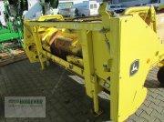 Sonstiges Feldhäckslerzubehör типа John Deere PickUp 630B, Gebrauchtmaschine в Bad Wildungen-Wega