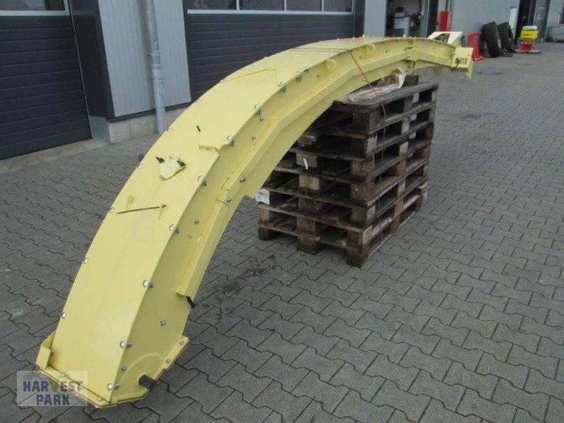 Sonstiges Feldhäckslerzubehör tip Krone Auswurfbogen, Gebrauchtmaschine in Emsbüren (Poză 5)