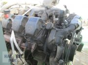 Mercedes-Benz OM 502 LA Sonstiges Feldhäckslerzubehör
