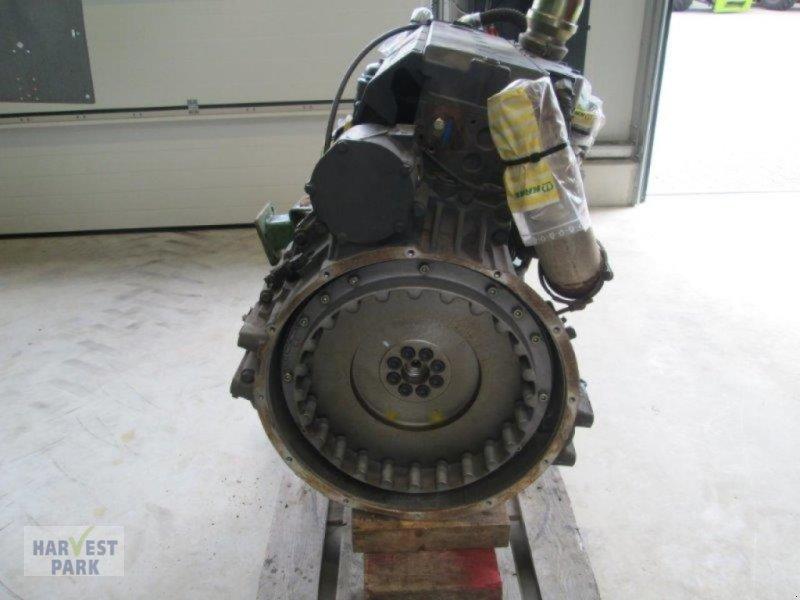 Sonstiges Feldhäckslerzubehör typu Mercedes-Benz OM 926 LA CID 439, Gebrauchtmaschine v Emsbüren (Obrázok 4)