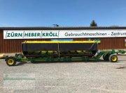 Sonstiges Feldhäckslerzubehör des Typs Zürn Profi Cut 620 Direkt, Gebrauchtmaschine in Kanzach
