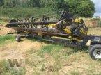 Sonstiges Mähdrescherzubehör des Typs Biso Crop Ranger VX 850 in Dedelow