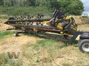 Sonstiges Mähdrescherzubehör des Typs Biso Crop Ranger VX 850, Gebrauchtmaschine in Dedelow