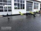 Sonstiges Mähdrescherzubehör des Typs Biso TRANSPORWAGEN SWIFT in Birgland