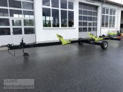 Sonstiges Mähdrescherzubehör tip Biso TRANSPORWAGEN SWIFT, Gebrauchtmaschine in Birgland