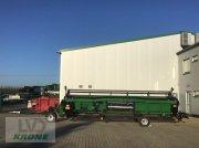 Biso VX CR HL 750 Прочие комплектующие для зерноуборочных комбайнов