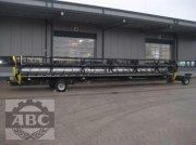 Biso VX ULTRALIGHT 800 Прочие комплектующие для зерноуборочных комбайнов