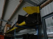 Sonstiges Mähdrescherzubehör typu Case IH RAPSTISCH CX 100, Gebrauchtmaschine w Vehlow