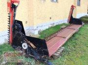 Case IH Rapsvorsatz 6,10 m Otros accesorios de cosechadora