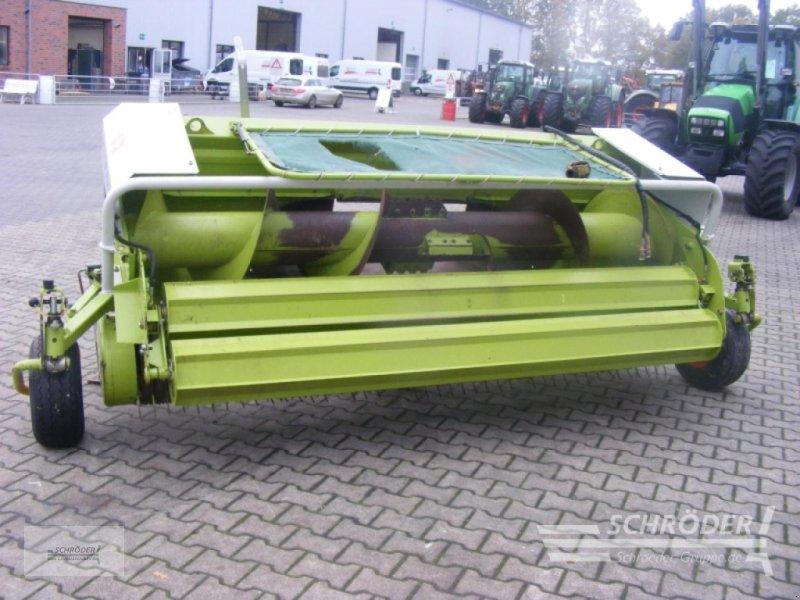 Sonstiges Mähdrescherzubehör of the type CLAAS 3,00 m HD, Gebrauchtmaschine in Lastrup (Picture 1)