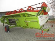 CLAAS 6,60 m Other combine accessories