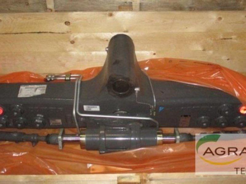 Sonstiges Mähdrescherzubehör des Typs CLAAS ACHSE, Gebrauchtmaschine in Lage (Bild 1)