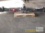 Sonstiges Mähdrescherzubehör des Typs CLAAS ACHSE, Gebrauchtmaschine in Coesfeld