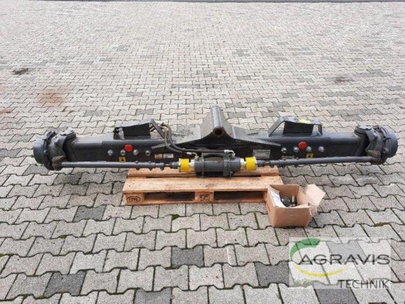 Sonstiges Mähdrescherzubehör типа CLAAS ACHSE, Gebrauchtmaschine в Meppen-Versen (Фотография 1)