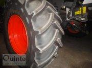 CLAAS Allradachse für Lexion Diverse accesorii pentru combine cerealiere