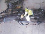Sonstiges Mähdrescherzubehör типа CLAAS Allradachse für Tucano Mudogachse, Gebrauchtmaschine в Schutterzell