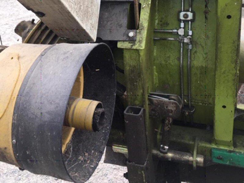 Sonstiges Mähdrescherzubehör des Typs CLAAS Conspeed 6-75 FH HR, Gebrauchtmaschine in Ampfing (Bild 3)