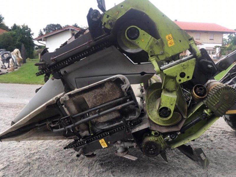 Sonstiges Mähdrescherzubehör des Typs CLAAS Conspeed 6-75 FH HR, Gebrauchtmaschine in Ampfing (Bild 10)