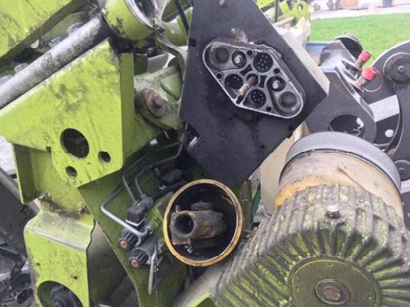 Sonstiges Mähdrescherzubehör des Typs CLAAS Conspeed 6-75 FH HR, Gebrauchtmaschine in Ampfing (Bild 4)