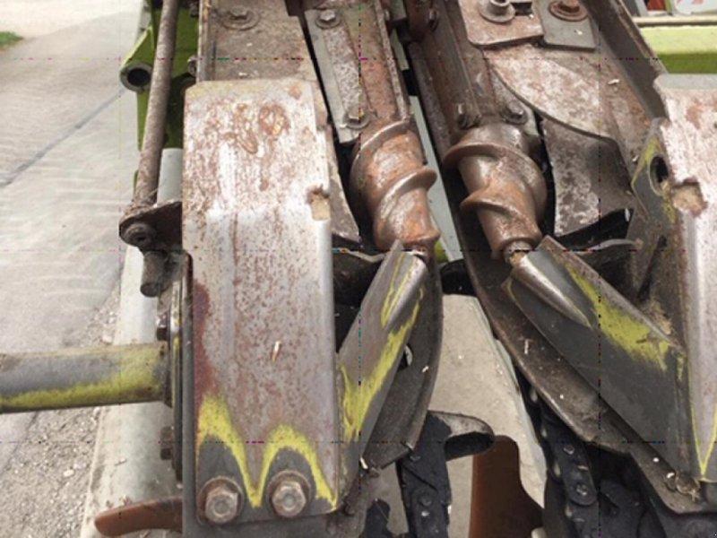 Sonstiges Mähdrescherzubehör des Typs CLAAS Conspeed 6-75 FH HR, Gebrauchtmaschine in Ampfing (Bild 9)