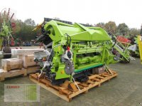 CLAAS CORIO 875 FC CONSPEED Ostali strojevi za žetvu