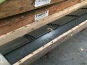 Sonstiges Mähdrescherzubehör типа CLAAS Dreschtrommelabdeckbleche, Wendetrommel,, Gebrauchtmaschine в Schutterzell