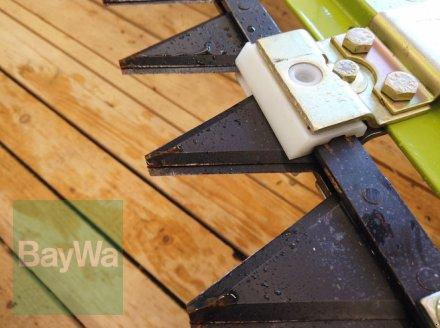 Sonstiges Mähdrescherzubehör типа CLAAS GEBR. RAPSTRENNMESSER LINKS, Gebrauchtmaschine в Manching (Фотография 5)