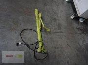 Sonstiges Mähdrescherzubehör a típus CLAAS Halter für Laserpilot, Neumaschine ekkor: Töging am Inn