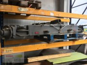 Sonstiges Mähdrescherzubehör des Typs CLAAS HINTERACHSE LEXION 570(769100), Neumaschine in Töging am Inn