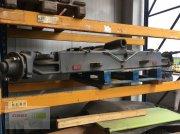 Sonstiges Mähdrescherzubehör des Typs CLAAS HINTERACHSE LEXION 570, Neumaschine in Töging am Inn