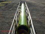 Sonstiges Mähdrescherzubehör a típus CLAAS Korntankrohr, Gebrauchtmaschine ekkor: Suhlendorf