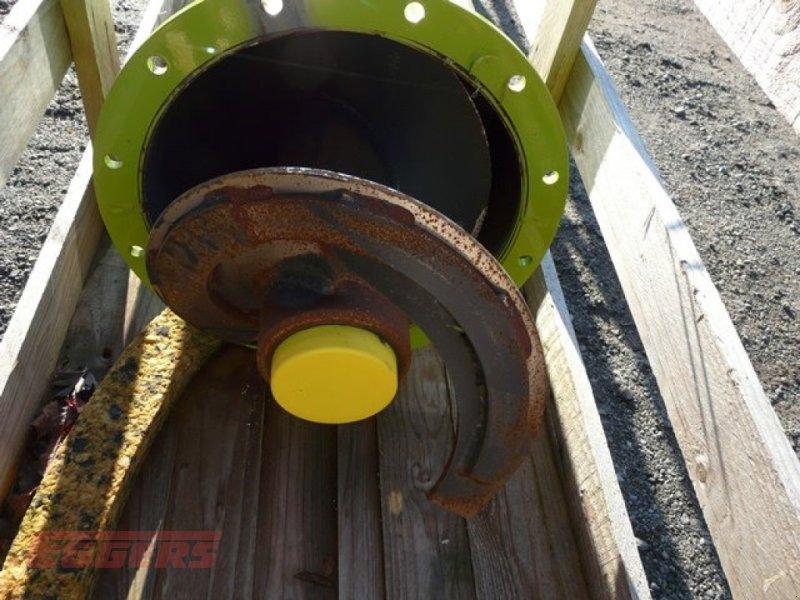 Sonstiges Mähdrescherzubehör des Typs CLAAS Korntankrohr, Gebrauchtmaschine in Suhlendorf (Bild 3)