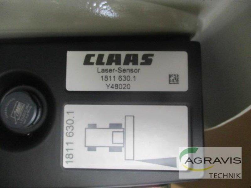 Sonstiges Mähdrescherzubehör a típus CLAAS LASER-PILOT, Neumaschine ekkor: Lage (Kép 4)