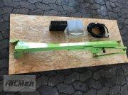 CLAAS Laserpilot rechts Прочие комплектующие для зерноуборочных комбайнов