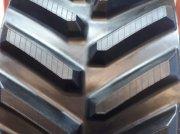 Sonstiges Mähdrescherzubehör a típus CLAAS Laufbänder für Lexion 635 mm NEU 40 km/H, Neumaschine ekkor: Schutterzell