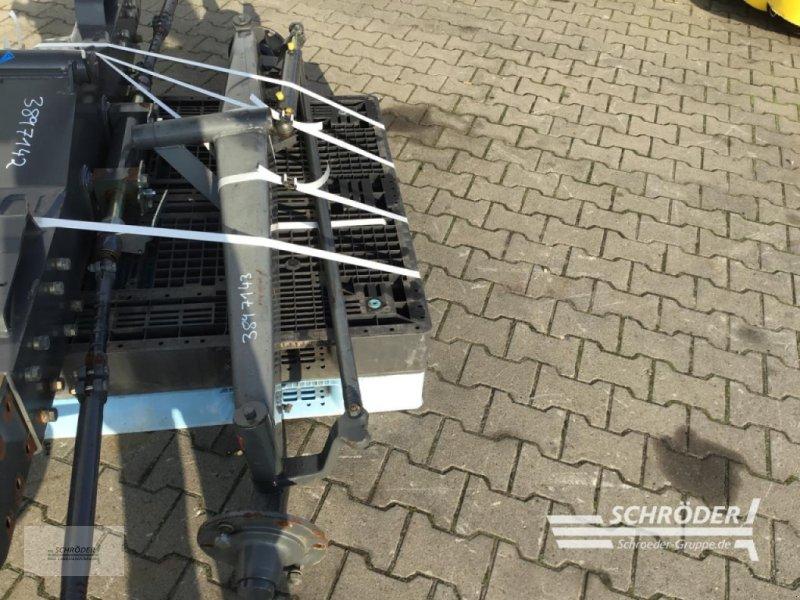 Sonstiges Mähdrescherzubehör tipa CLAAS LENKACHSE CLAAS DOMI, Gebrauchtmaschine u Wildeshausen (Slika 1)