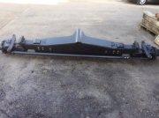 Sonstiges Mähdrescherzubehör typu CLAAS Lenkachse verstellbar Lexion 420-660, Gebrauchtmaschine v Schutterzell
