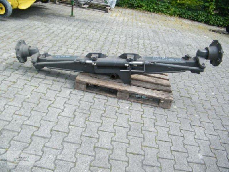 Sonstiges Mähdrescherzubehör des Typs CLAAS LENKACHSE, Gebrauchtmaschine in Wildeshausen (Bild 1)