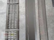 Sonstiges Mähdrescherzubehör des Typs CLAAS MAIS-DRESCHKORB, VORBEREITET, Neumaschine in Töging am Inn