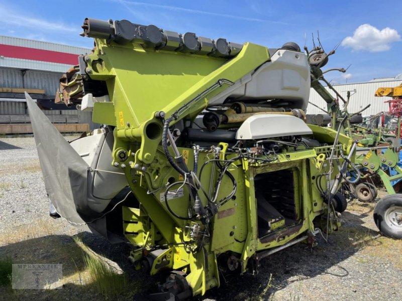 Sonstiges Mähdrescherzubehör des Typs CLAAS Orbis 900 AC 3T, Gebrauchtmaschine in Pragsdorf (Bild 1)