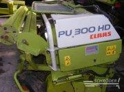 Sonstiges Mähdrescherzubehör des Typs CLAAS Pick Up 300 HD, Gebrauchtmaschine in Lastrup