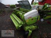 Sonstiges Mähdrescherzubehör a típus CLAAS Pick Up 300 Pro T, Gebrauchtmaschine ekkor: Wildeshausen