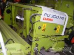 Sonstiges Mähdrescherzubehör des Typs CLAAS Pick Up PU 300 HD in Wildeshausen