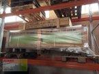 Sonstiges Mähdrescherzubehör des Typs CLAAS RAPS-SEITENMESSER, LINKS in Wassertrüdingen