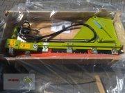 Sonstiges Mähdrescherzubehör des Typs CLAAS RAPSAUSRÜSTUNG V660, Neumaschine in Mengkofen