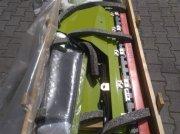 Sonstiges Mähdrescherzubehör a típus CLAAS RAPSAUSRÜSTUNG V660, Neumaschine ekkor: Arnstorf